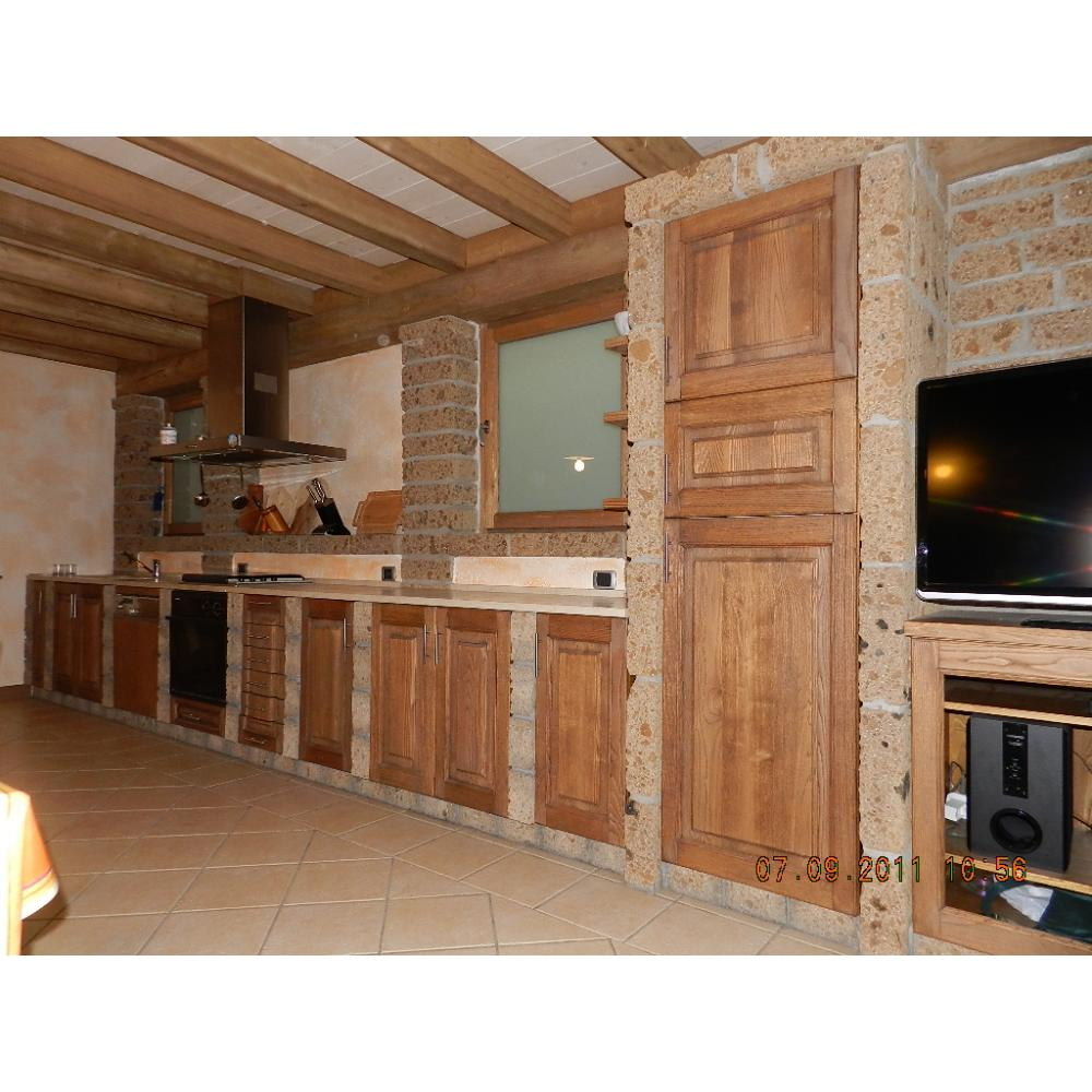 Lameridiana: Építőanyag, belsőépítészet és lakberendezés, bútor, dekoráció, világítás