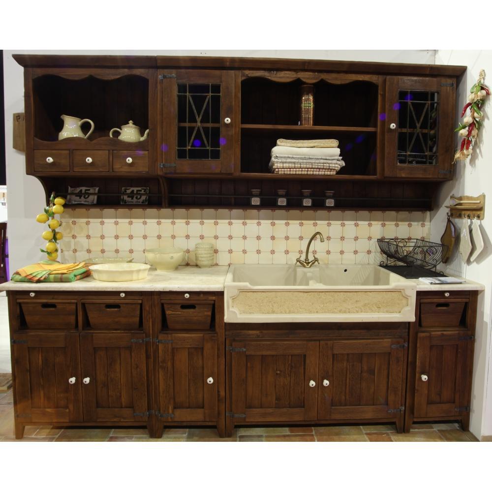 Lameridiana: Építőanyag, belsőépítészet és lakberendezés, bútor ...